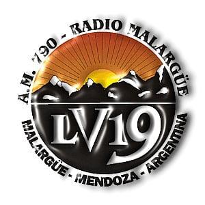 EL HCD SOLICITÓ AL PODER EJECUTIVO NACIONAL, NO APLIQUE NINGUNA MEDIDA DE  AJUSTE A LA EMISORA LV 19 RADIO NACIONAL MALARGÜE